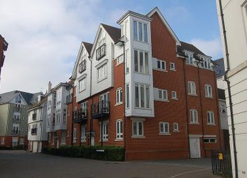 Thumbnail Duplex to rent in Tannery Way North, Canterbury