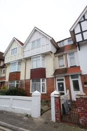 Thumbnail 1 bed semi-detached house to rent in Norman Road, Paignton