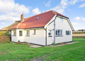 Thumbnail 3 bed bungalow for sale in Reach Close, St Margarets-At-Cliffe, Dover, Kent