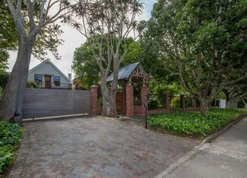 Thumbnail 3 bed detached house for sale in 2 Hare St, Grahamstown, 6139, South Africa