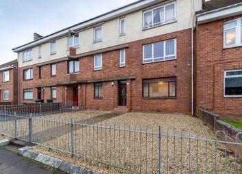 2 bed flat for sale in Boyd Street, Kilmarnock KA3