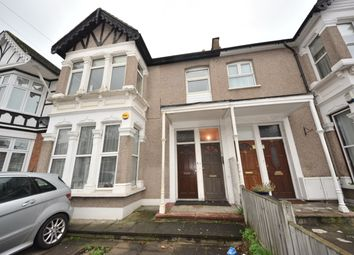 Clarendon Gardens, Ilford IG1. 2 bed flat