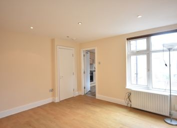 Thumbnail 5 bed shared accommodation to rent in Rokeby Terrace, Newcastle Upon Tyne