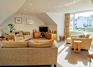 Thumbnail 4 bed detached bungalow for sale in Brookway, Hayle