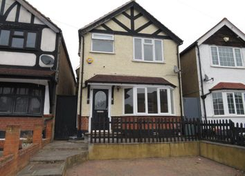 Thumbnail 3 bed property to rent in Englands Lane, Loughton