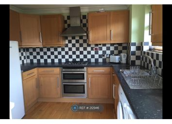 Thumbnail Room to rent in Brundish, Pitsea