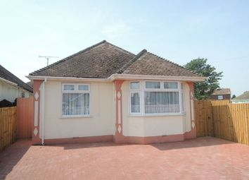 Thumbnail 2 bed detached bungalow for sale in Windsor Avenue, Clacton-On-Sea