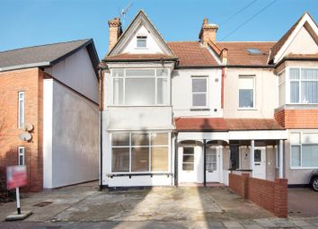 Thumbnail 2 bed property for sale in Welldon Crescent, Harrow-On-The-Hill, Harrow