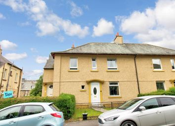 3 bed maisonette for sale in Chesser Gardens, Edinburgh EH14