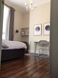 Thumbnail Room to rent in Elgin Avenue, Maida Hill, London