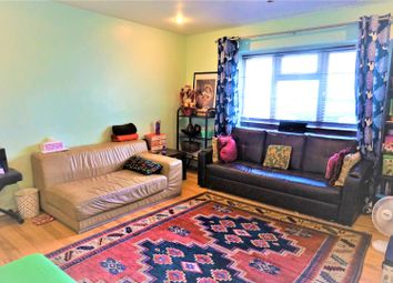 Thumbnail 2 bed maisonette for sale in 27 Woodville Road, Thornton Heath