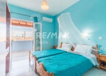 Thumbnail Studio for sale in Sidari, Corfu, Ionian Islands, Greece