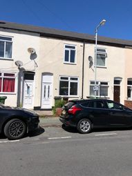 Thumbnail 2 bed terraced house to rent in Leicester Street, Wolverhampton