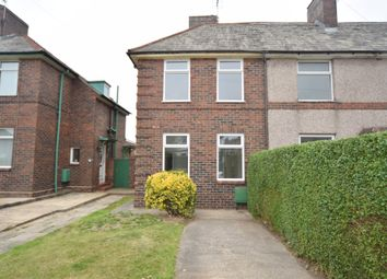 Thumbnail 2 bed mews house for sale in Priors Path, Barrow-In-Furness, Cumbria
