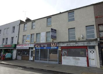 Thumbnail Retail premises for sale in 148-150 Plumstead Road, Plumstead, London