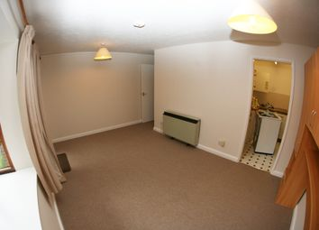 Thumbnail 1 bed flat to rent in Limeway Terrace, Dorking