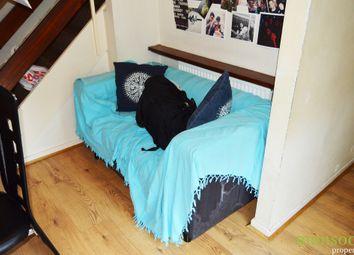 Thumbnail 6 bed flat to rent in Bayham Street, London