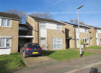 Thumbnail 4 bed property to rent in Sidford Close, Hemel Hempstead