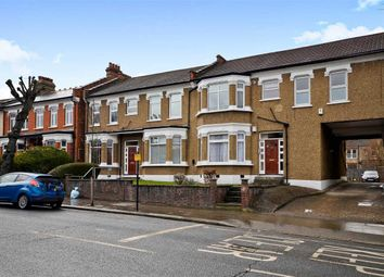 Thumbnail 2 bed flat for sale in Queens Parade, Brownlow Road, London