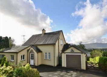 Thumbnail 2 bed detached house to rent in Chestnut Hill, Keswick