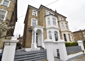 Thumbnail 1 bed flat to rent in St. Philips Road, Surbiton