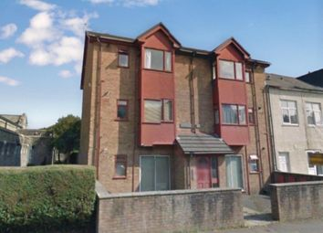 Thumbnail 2 bed property to rent in 36-38 Kings Road, Pontcanna, Cardiff
