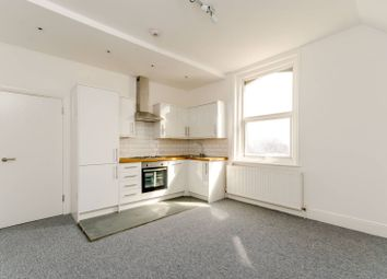 Thumbnail 2 bedroom flat for sale in Selhurst Road, Croydon