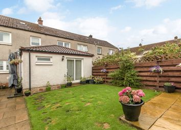 Thumbnail 3 bed terraced house for sale in 24 Woodhall Road, Pencaitland