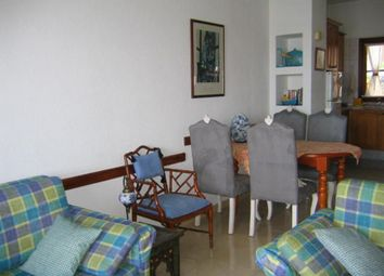 Thumbnail 2 bed apartment for sale in Poblado Marinero, Los Gigantes, Tenerife, Canary Islands, Spain