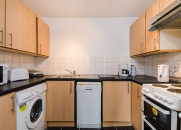 Thumbnail 2 bedroom flat for sale in Crofton Park Road, Honor Oak Park