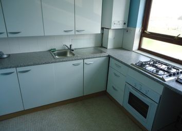 Thumbnail 2 bed flat to rent in Collingwood Court, Washington