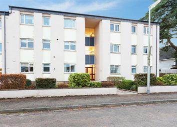 Thumbnail 2 bedroom flat for sale in Seafield Court, Aberdeen
