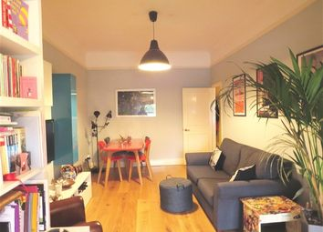 Thumbnail 1 bed terraced house for sale in Dulwich Mews, East Dulwich Road, East Dulwich
