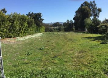 Thumbnail Property for sale in 6672 Zumirez Drive, Malibu, Ca, 90265