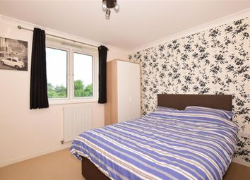 2 bed flat for sale in Springhead Parkway, Northfleet, Gravesend, Kent DA11