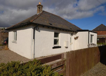 Thumbnail 2 bed detached bungalow to rent in 2 Borrowfield Farm Cottages, Montrose