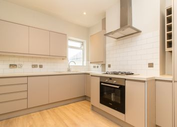Thumbnail 1 bed flat for sale in Wesley Road, Southend-On-Sea