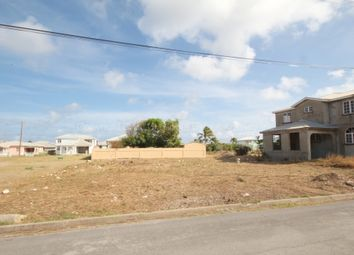 Thumbnail Land for sale in 296, Union Hall, St. Philip, Barbados