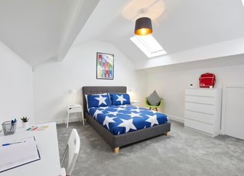 Thumbnail 3 bedroom duplex to rent in Balmoral Road, Morecambe