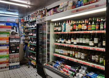 Thumbnail Retail premises for sale in Food & Wine Shop, Acton
