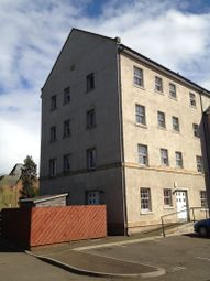 Thumbnail 2 bedroom flat to rent in 2 Flat 8, Hardgate Court, Haddington