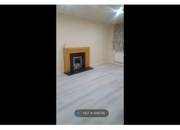 Thumbnail 2 bed terraced house to rent in Bailey Court, Alsager, Stoke-On-Trent