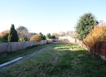 Chestnut Avenue, Gillway, Tamworth B79