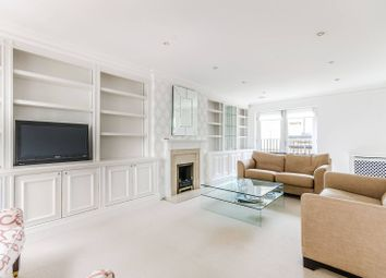 Thumbnail 3 bed property for sale in Hollywood Road, Chelsea