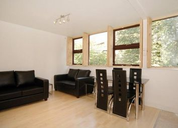 Thumbnail 2 bed flat for sale in St George's Fields, London