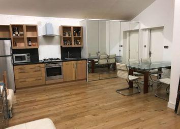 1 Bedrooms Flat to rent in Dartford Avenue, London N9