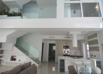 Thumbnail 2 bed villa for sale in Spain, Alicante, Rojales, Ciudad Quesada