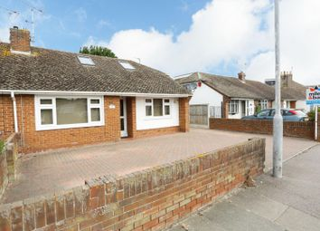 Thumbnail 3 bed semi-detached house for sale in Northwood Road, Broadstairs