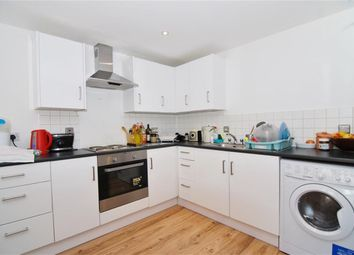 Thumbnail 2 bed flat to rent in London Road, Kingston Upon Thames, Kingston Upon Thames