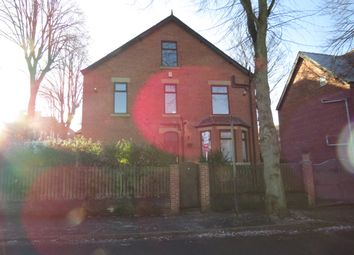 Thumbnail 5 bedroom semi-detached house for sale in Meersbrook Road, Meersbrook, Sheffield